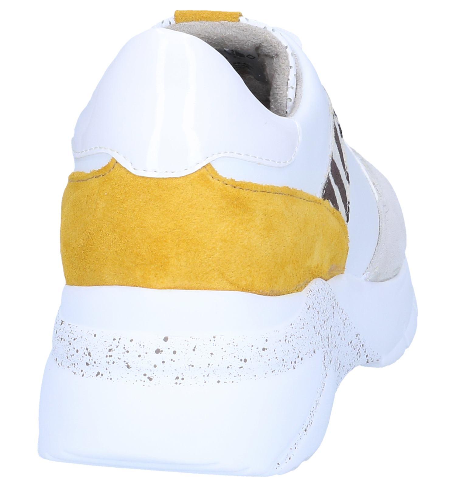 Sneakers Tamaris Sneakers Witte Sneakers Tamaris Sneakers Witte Witte Tamaris Witte Tamaris 8kNnwPOX0