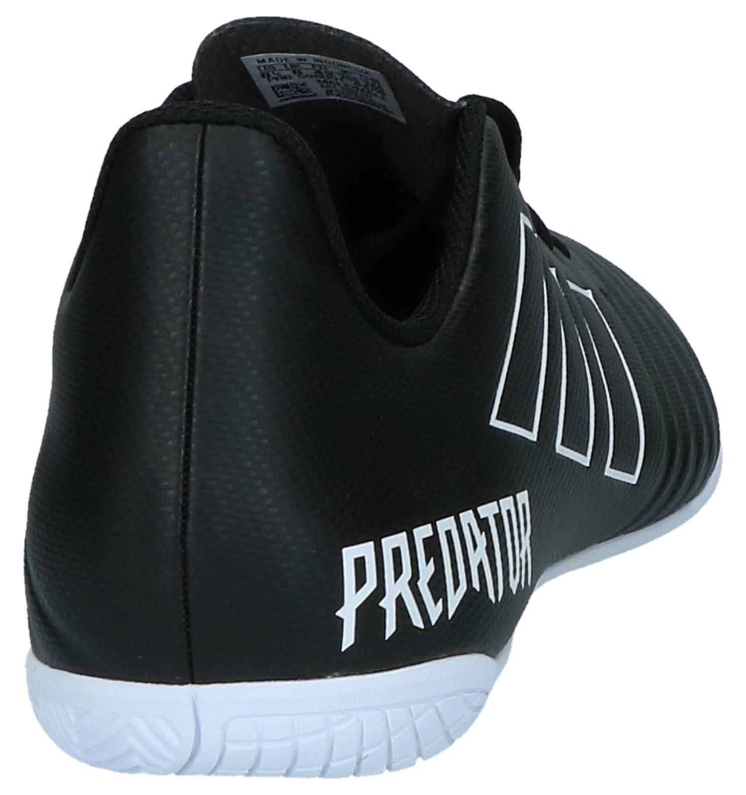 Adidas Predator Zwarte Adidas Zwarte Predator Adidas Sportschoenen Sportschoenen BCeordx
