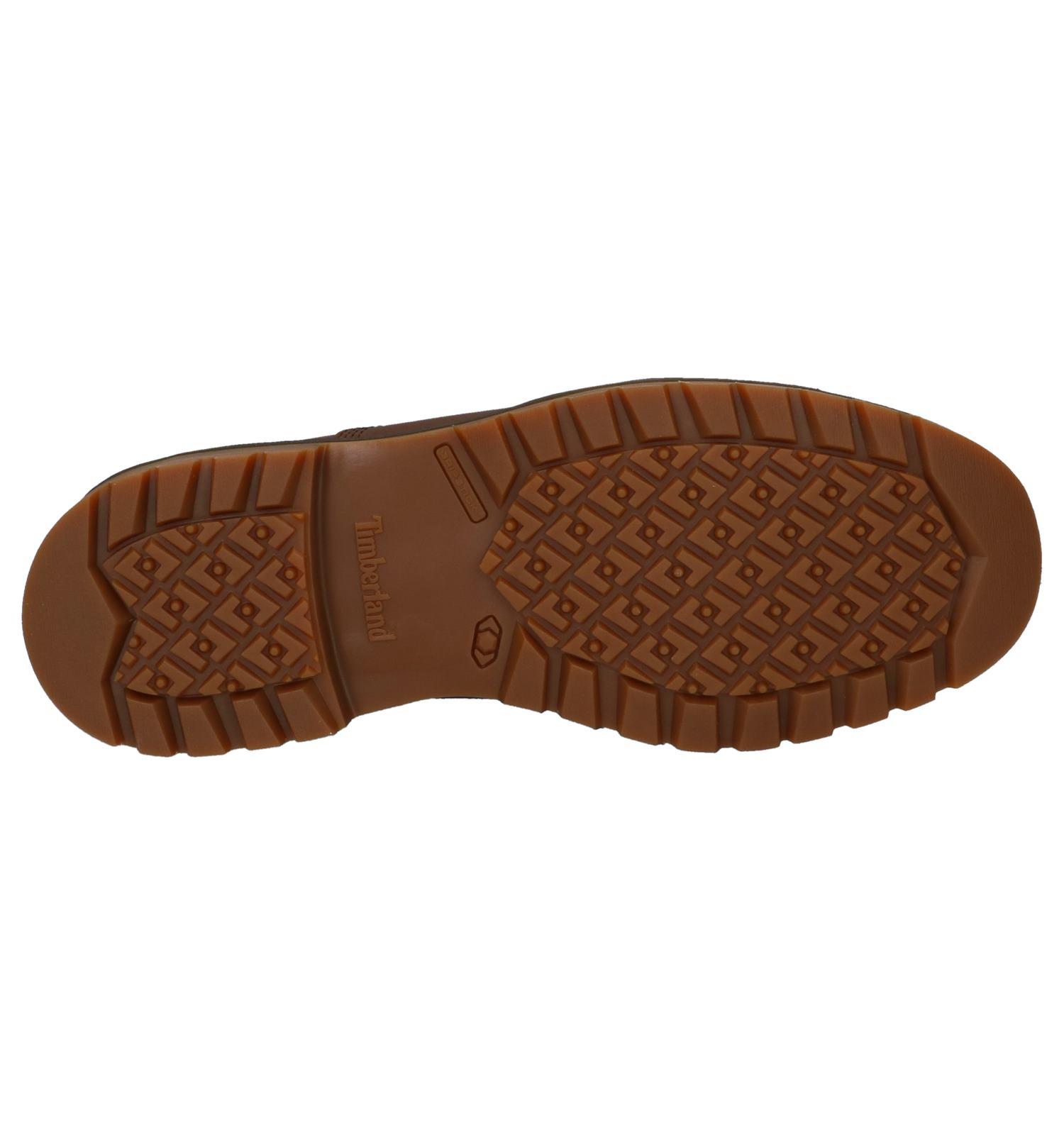 Timberland Larchmont Chukka Boots Timberland Bruine Bruine Boots m8v0Nnw