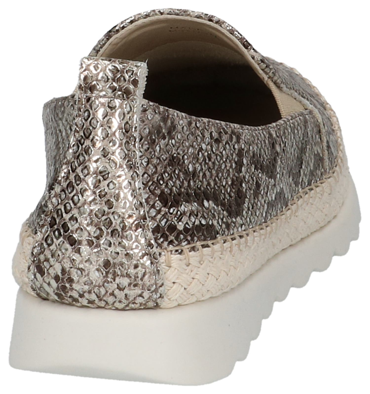 Meerkleurige Sneakers Maripé | SCHOENENTORFS.NL | Gratis