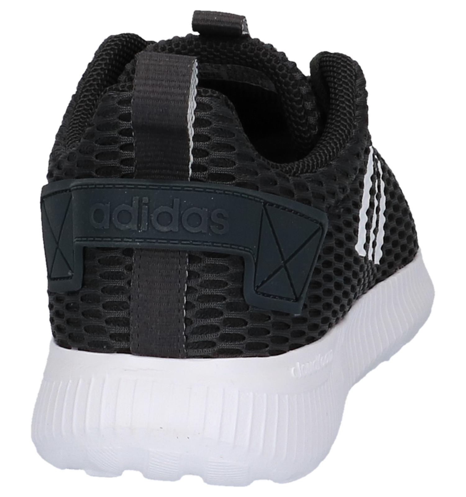 Sneakers Adidas Donkergrijze Racer Cf Cc Lite 8wvmnON0