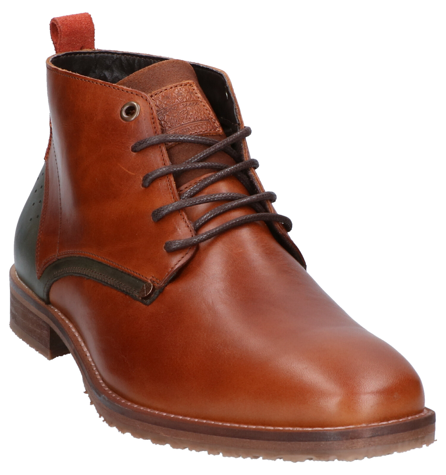 Cognac Bullboxer Cognac Cognac Boots Cognac Cognac Bullboxer Bullboxer Boots Boots Boots Bullboxer Boots Bullboxer wZuiOPkXT