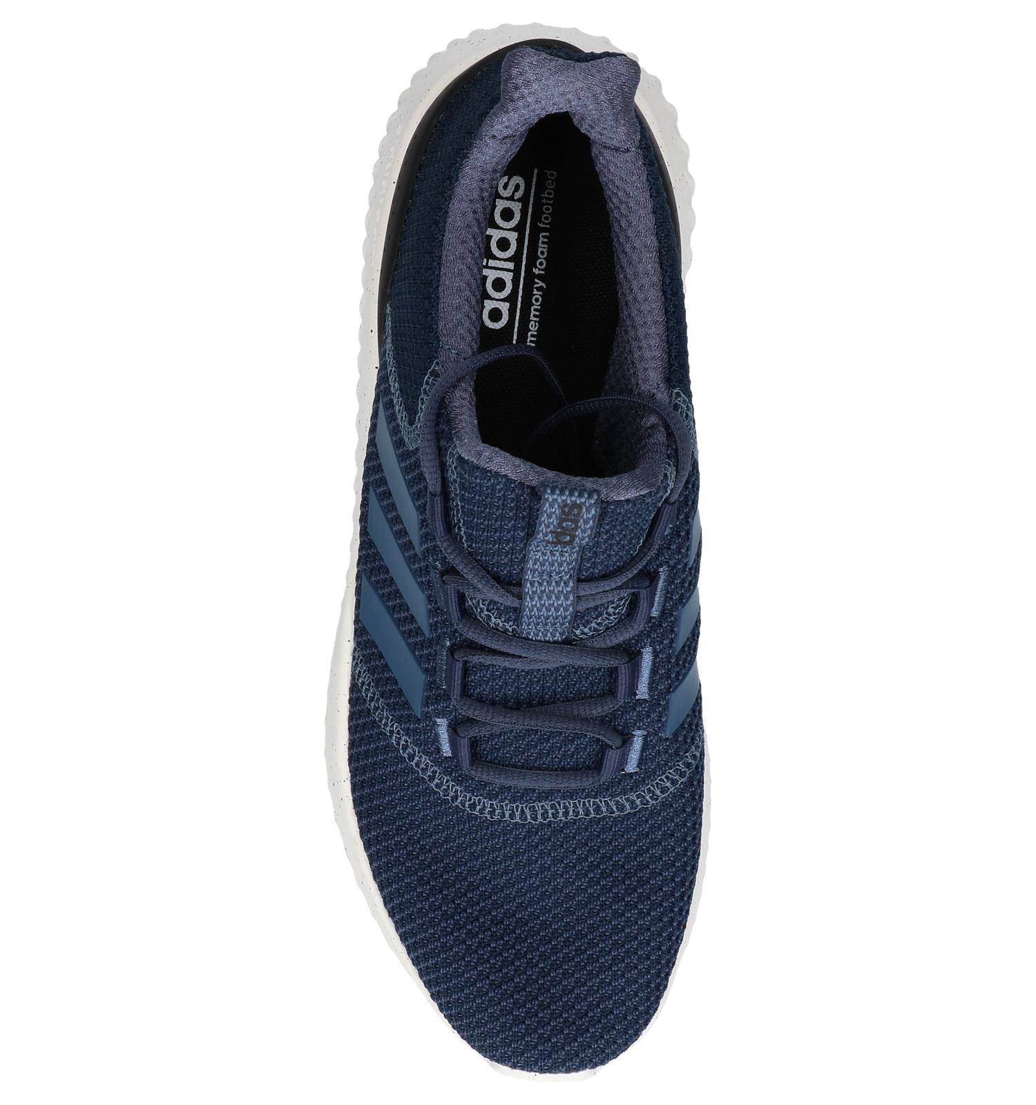 adidas cloudfoam ultimate heren