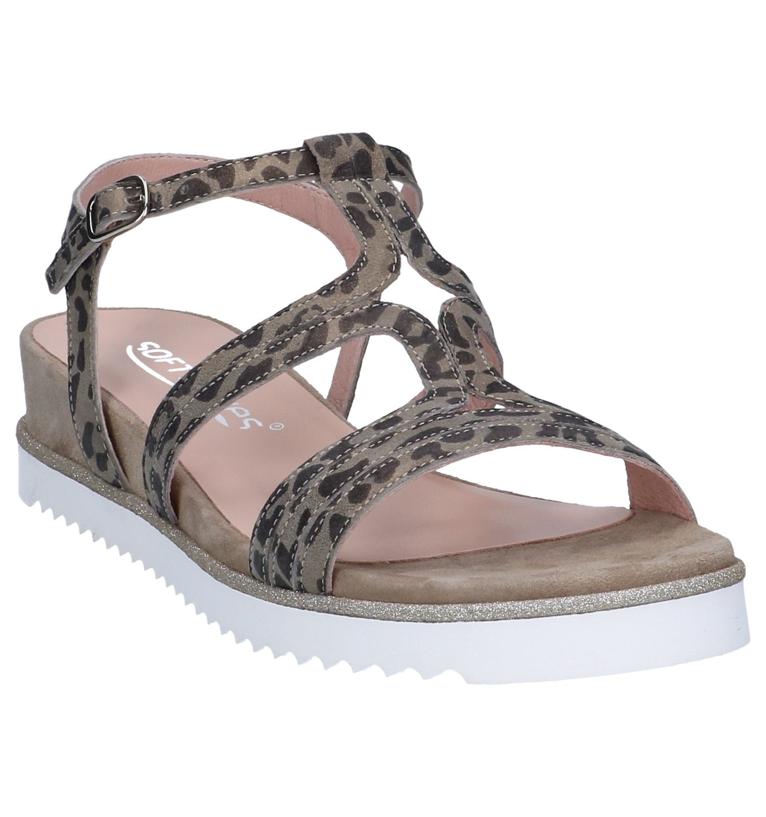 Softwaves Taupe Softwaves Sandalen Taupe Sandalen Softwaves Taupe Sandalen Sandalen Taupe Sandalen Taupe Softwaves Softwaves lcK3JTF1