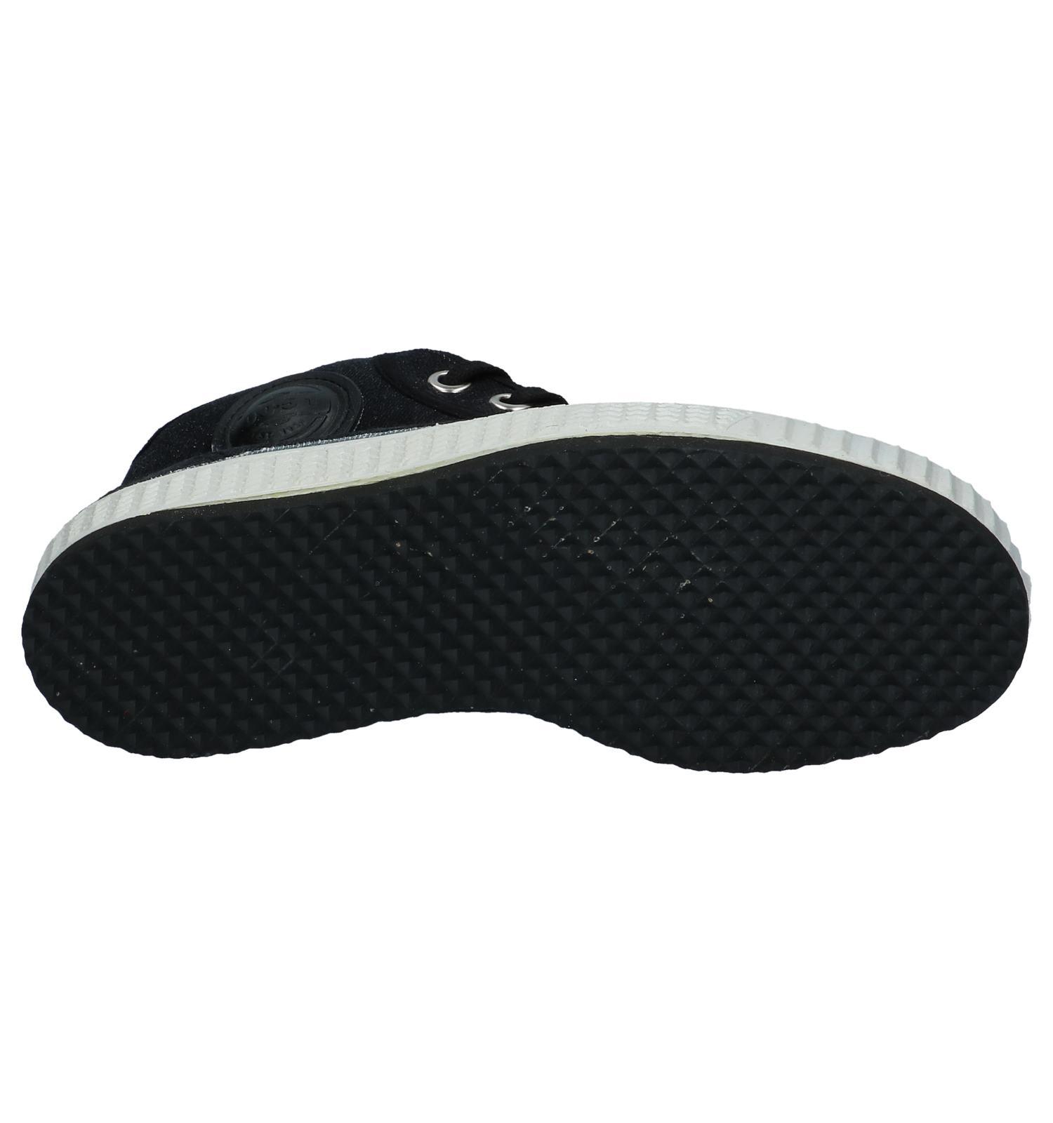0051 Sneakers Hoge Jeans Hoge Sneakers Zwarte Zwarte 0051 Jeans Zwarte 5AR4jLq3