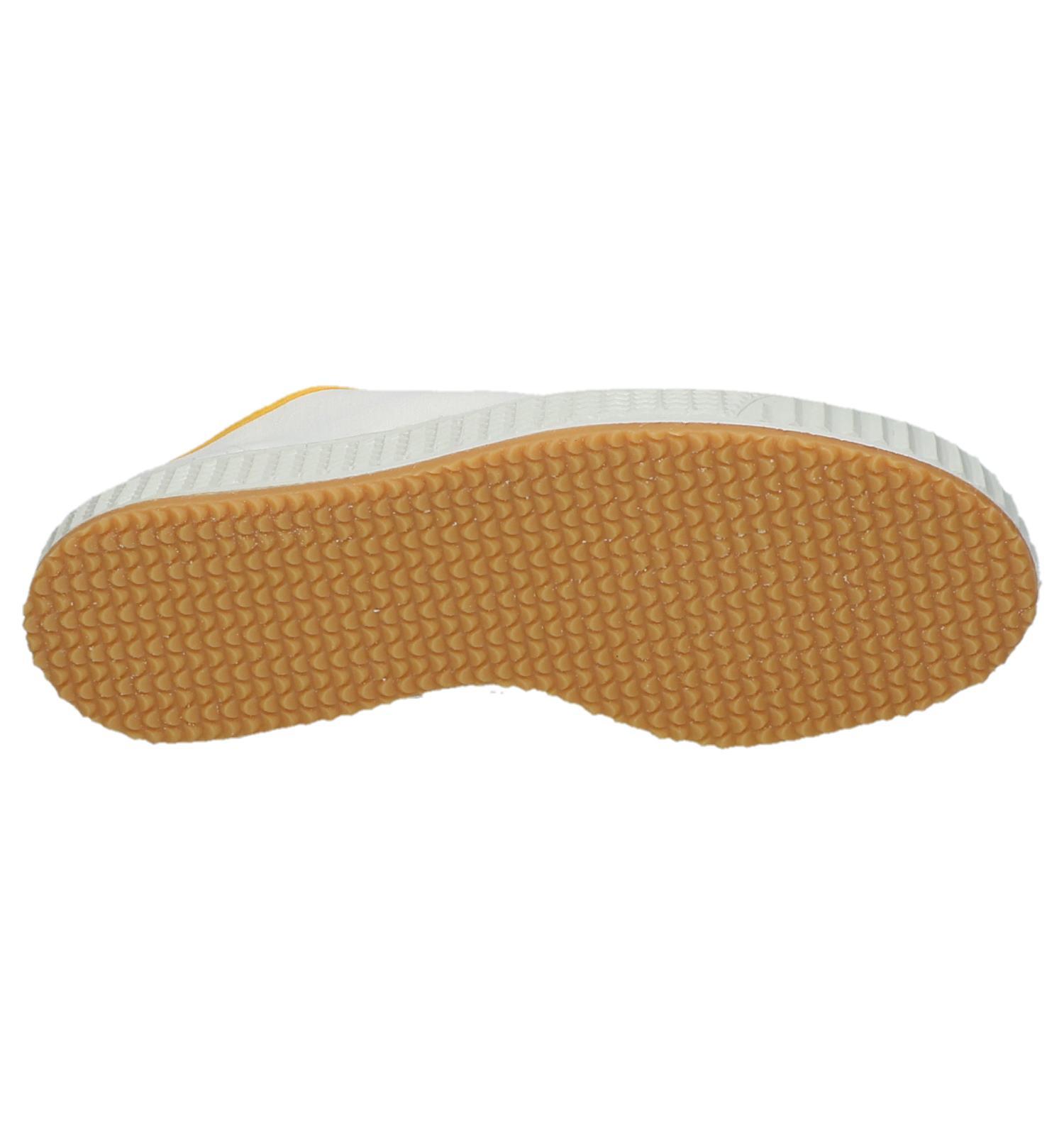 Komrads Sneakers Komrads Wit Wit Komrads Lenin Sneakers Sneakers Wit Lenin Komrads Lenin Sneakers 45ARjL