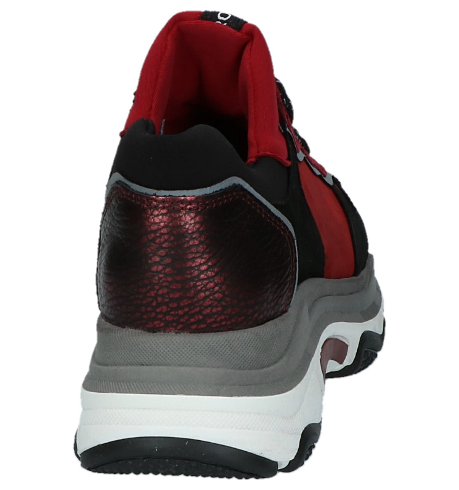 Bordeaux Sneakers Sneakers Bronx Bordeaux Bronx Sneakers Bordeaux Sneakers Bronx Bordeaux Sneakers Bordeaux Bronx Bronx Bordeaux yYbf7m6Igv