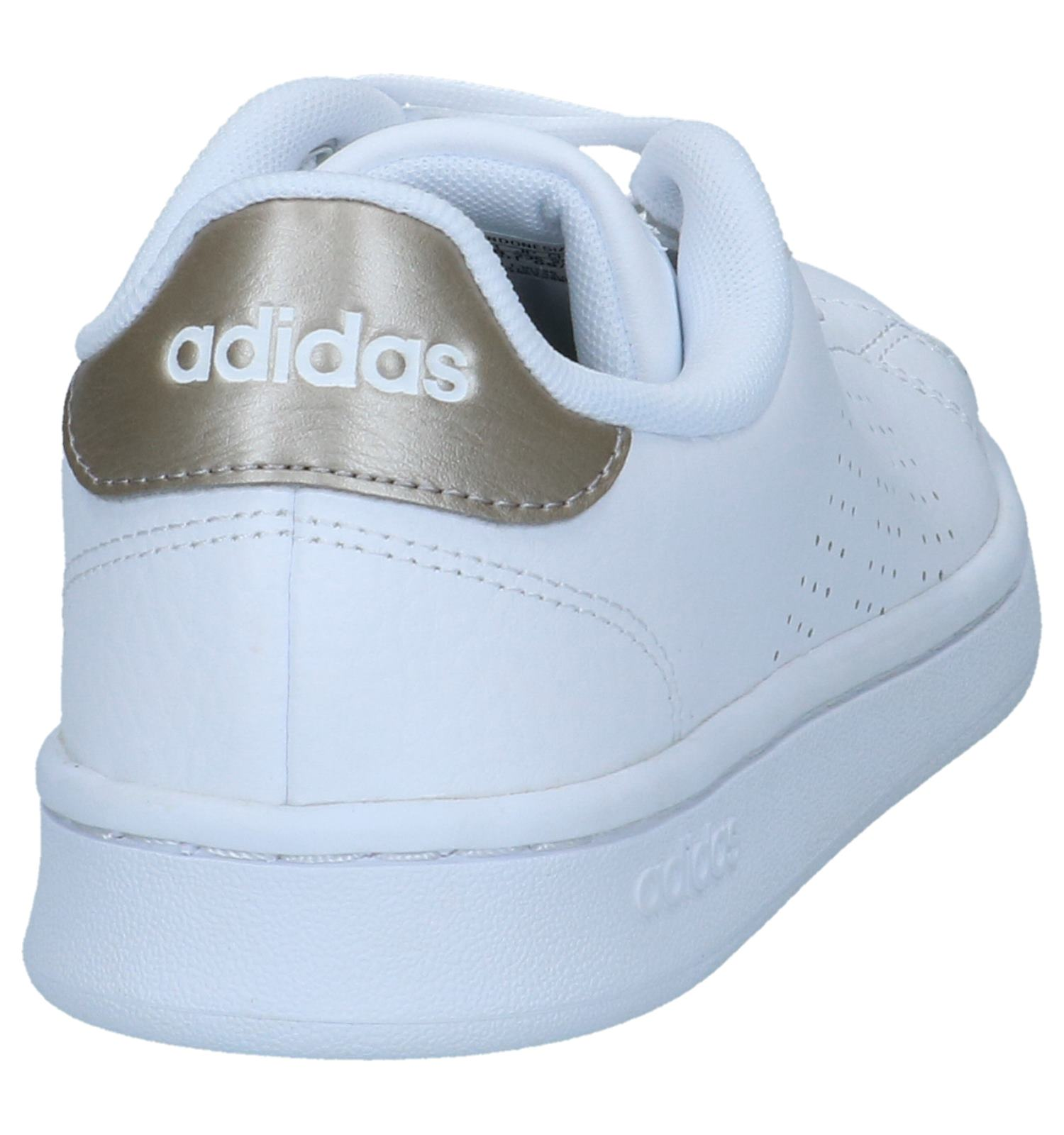 Cl Adidas Sneakers Witte Sneakers Cl Adidas Advantage Advantage Witte Adidas Advantage 2W9IHED