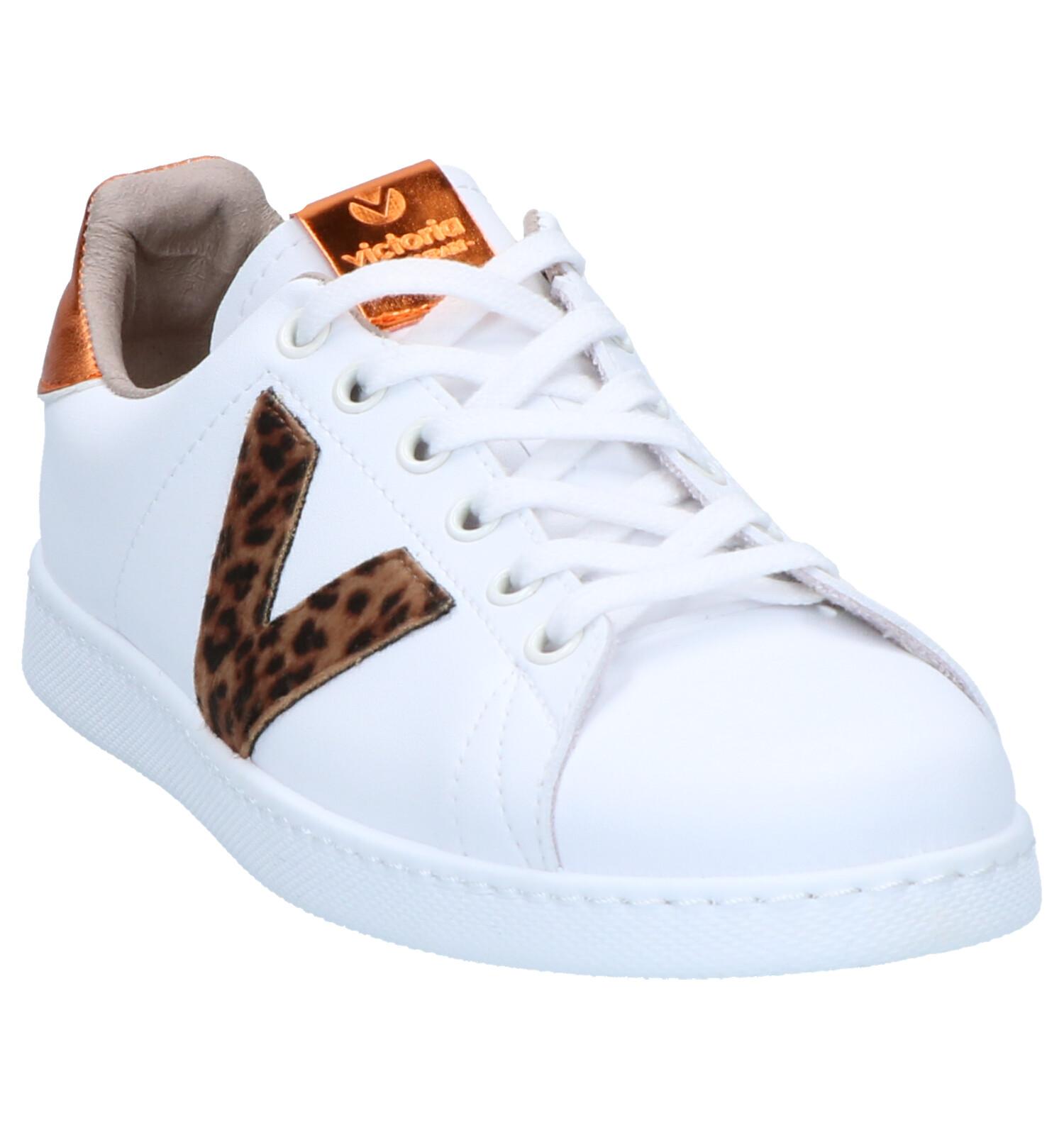 Victoria Sneakers Witte Victoria Victoria Sneakers Victoria Sneakers Sneakers Witte Sneakers Victoria Witte Witte Witte QBWrxCoed