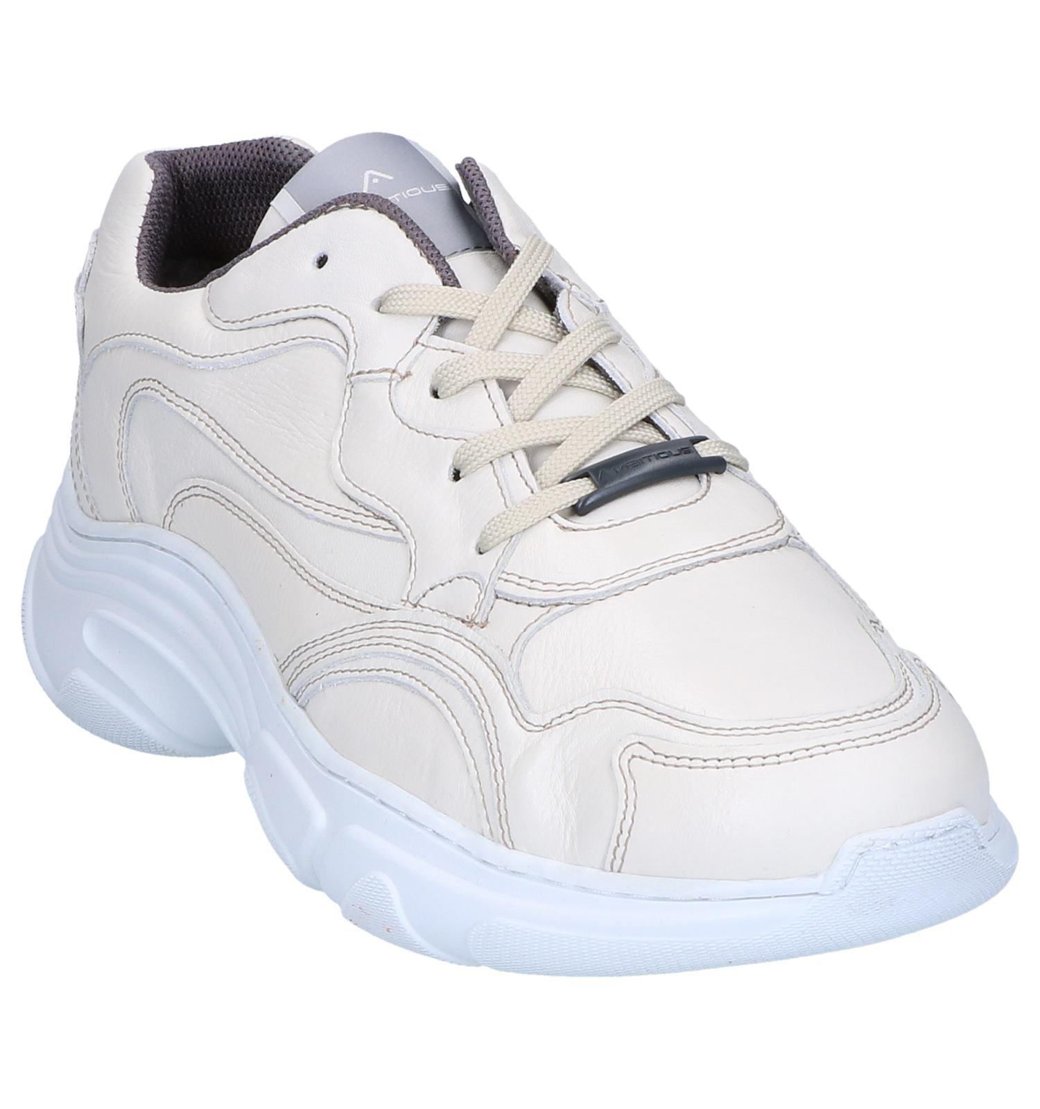 Ecru Sneakers Ecru Sneakers Ecru Ecru Ambitious Ecru Ambitious Ambitious Sneakers Sneakers Ambitious Sneakers 8O0XnPkw