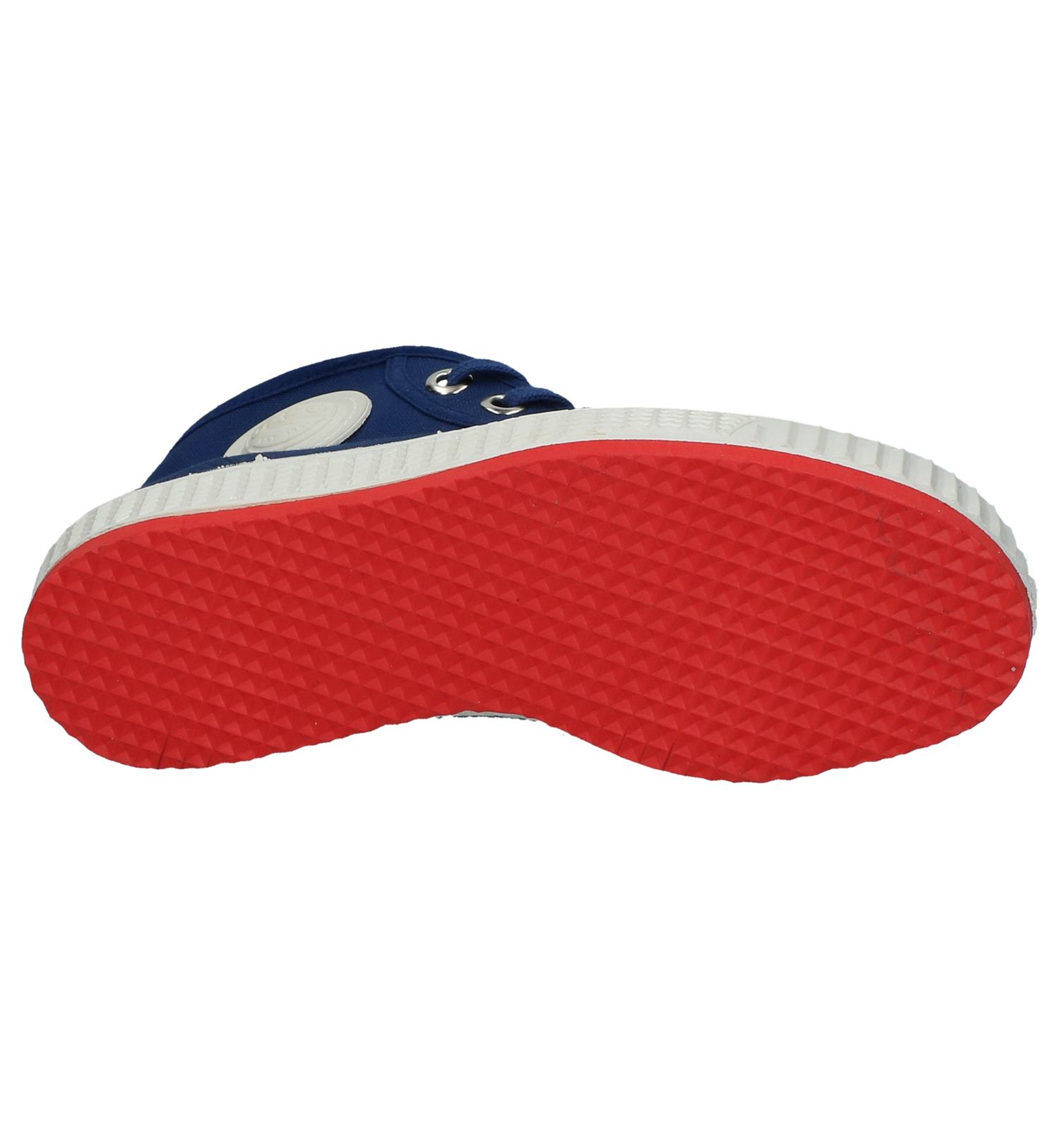 0051 0051 Hoge Sneakers 0051 Hoge Barvy Sneakers Donkerblauw Hoge Barvy Sneakers Barvy Donkerblauw XiuZPTwOk