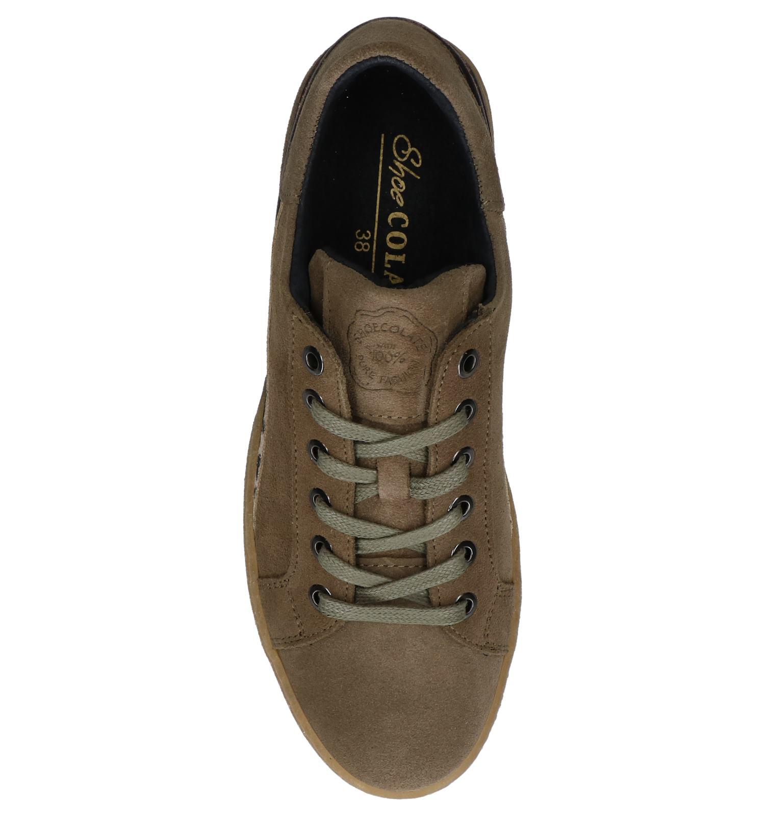 Sneakers Shoecolate Shoecolate Shoecolate Sneakers Kaki Shoecolate Kaki Sneakers Kaki Kaki Kaki Shoecolate Sneakers Sneakers rCxQdoWBe