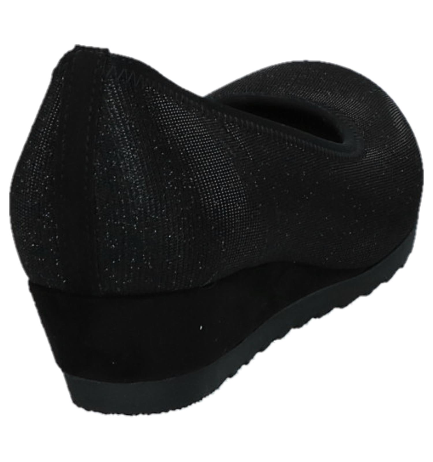 Klassieke Klassieke Zwart Gabor Comfort Gabor Pumps Comfort Pumps thQdCrs