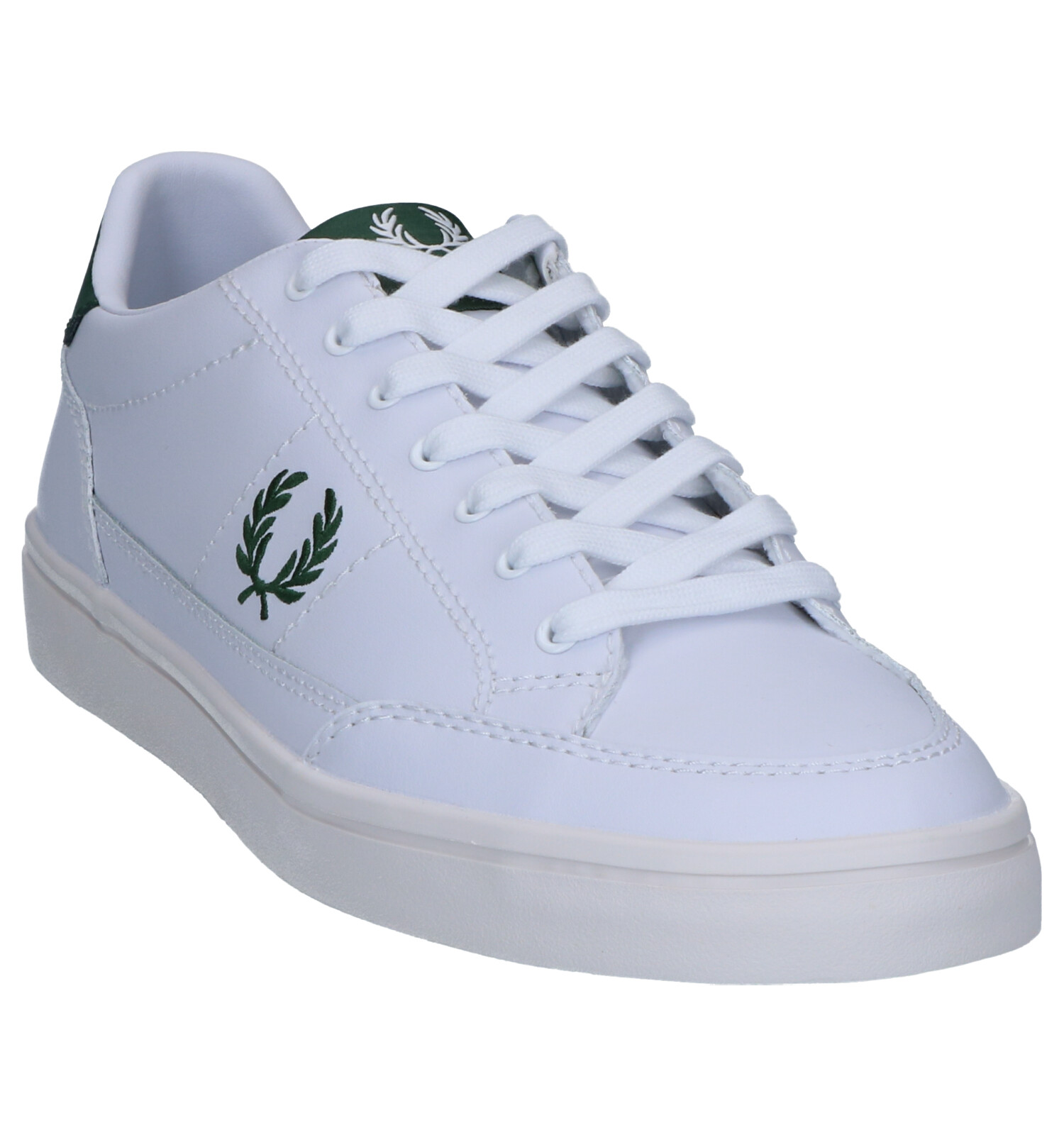 Witte Perry Perry Sneakers Perry Sneakers Witte Witte Fred Fred Witte Perry Fred Fred Sneakers 4Rq35AjL