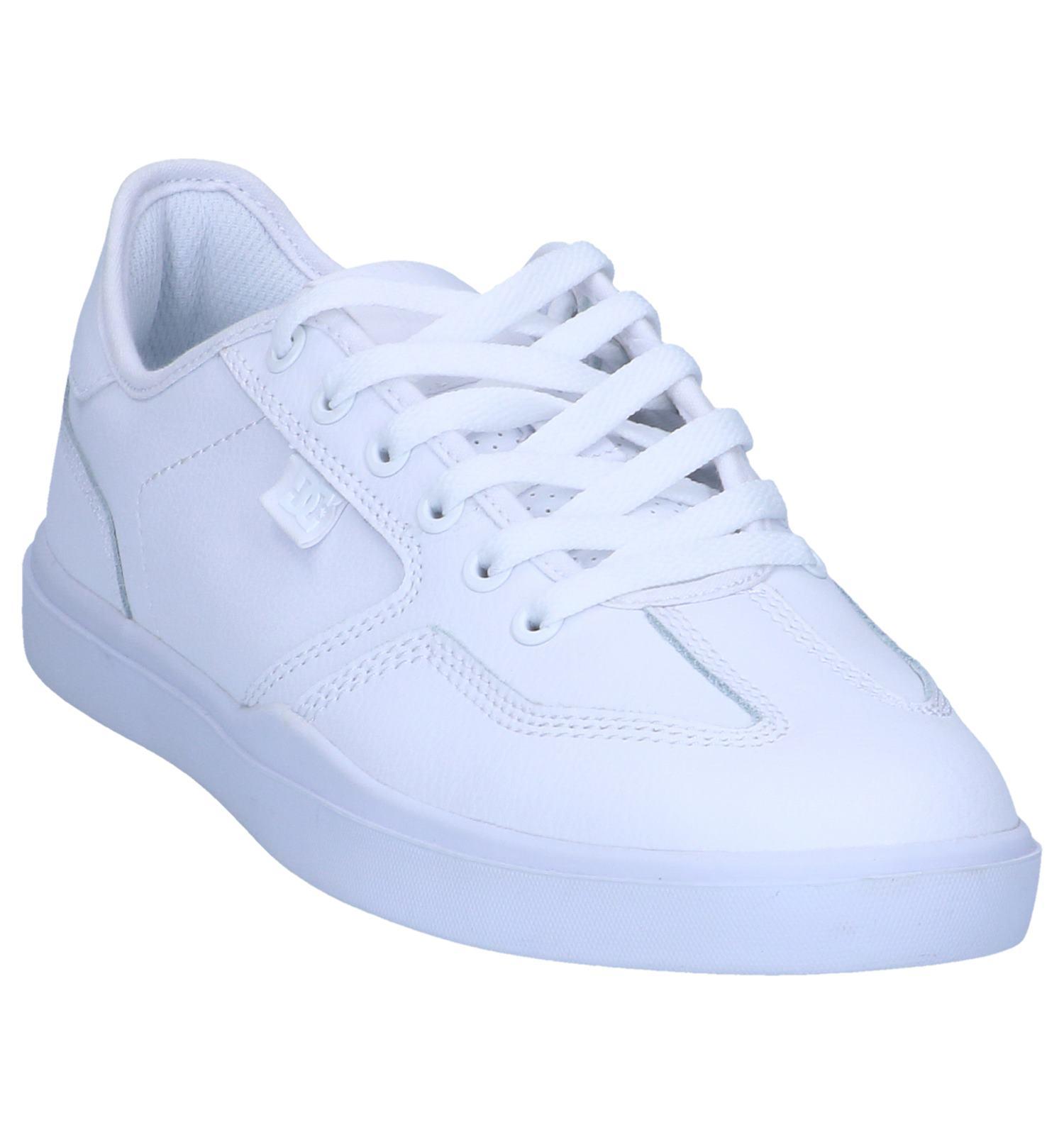 Witte Witte Vestrey Shoes Dc Shoes Skateschoenen Dc Vestrey Skateschoenen Witte Skateschoenen Dc qzVpSUM
